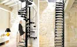 Monte-escalier-courbe1