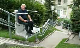 Monte-escalier-extérieur-2