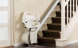 Monte-escalier-intérieur